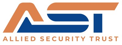 AST - Allied Security Trust
