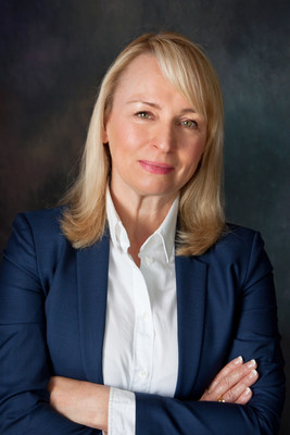 Karin De Bondt, president of Thermo King Americas, a strategic brand of Trane Technologies plc., appointed to Synexis Board of Directors