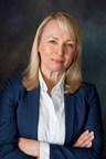 Synexis Names Trane Technologies Executive as New Appointee to...