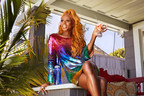 """SKYY® Vodka and RuPaul's Drag Race Winner Symone are """"Coming Out..."""