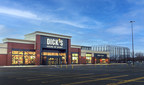 DICK'S Sporting Goods Reports Record Quarterly Earnings in First...