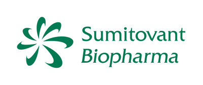 Sumitovant Logo
