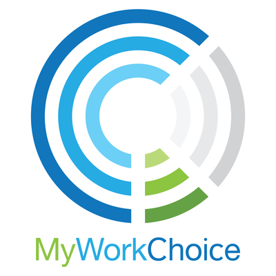 MyWorkChoice makes flexibility work for full and part-time jobs (PRNewsfoto/MyWorkChoice)