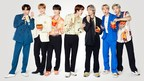 The Much Anticipated McDonald's x BTS Menu Collab is Officially...
