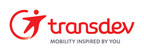 Ron Nyce joins Transdev OnDemand as Vice President of Customer Experience
