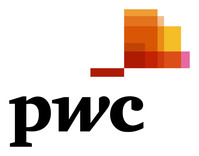 PwC's Entertainment & Media Outlook Forecasts U S  Industry Spending