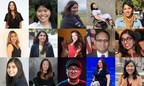 Recognizing Asian Americans With Disabilities in Honor of AAPI Heritage Month