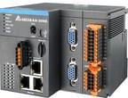 Delta bringt mit dem AX-308E seinen ersten CODESYS-basierten...