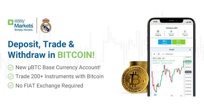 Quem comprou R$ 100 em bitcoins há seis anos hoje tem R$ 120 mil