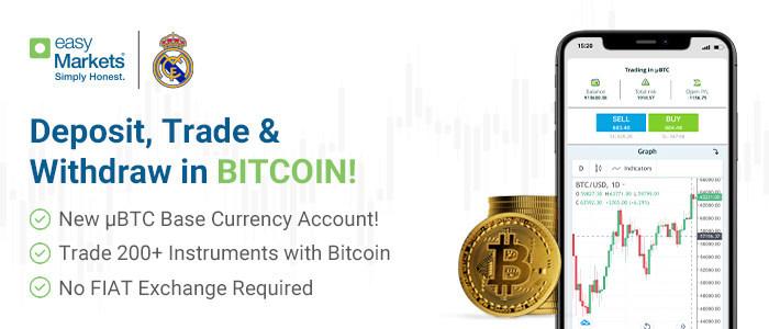 Negociações de bitcoin explodem no Brasil e aumentam mais de 700%