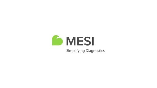 MESI, Ltd., a company providing predictive assessment devices to...