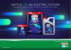 Castrol announces launch of Castrol® ON ™, range of advanced...