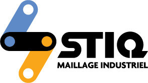 Sous-Traitance Industrielle Québec (STIQ - logo) (Groupe CNW/STIQ)