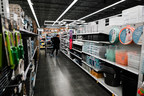 Meijer Shares Top Ways Customers Changed Spring Cleaning Habits...