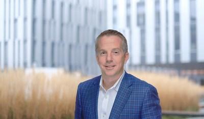 Aker BioMarine appoints Douglas C. Hicks as Senior Vice President, Business Development & Strategy.