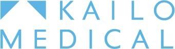 Kailo Medical Logo (CNW Group/Kailo Medical)