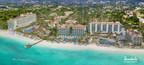 Sandals® Resorts International Unveils Plans For Three New...