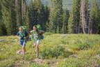 Hydro Flask Partners with Girl Scouts of the USA For Girl Scouts...