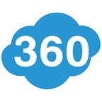 Bookkeeper360 Announces Integration with QuickBooks Online and...