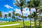 Puerto Rico Robust In Tourism Rebound; Golf Niche Follows Trend...