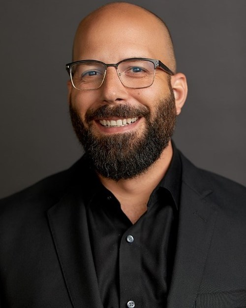 Award-winning media and creative business firm, 9thWonder Agency, announces the promotion of Josh Okun to president.