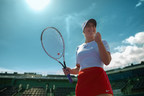 Sleep Country and Bianca Andreescu join forces to awaken Canadians to the power of sleep