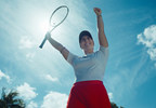 Dormez-vous and Bianca Andreescu join forces to awaken Quebecers to the power of sleep
