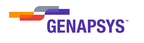 GenapSys™ Announces Additions to the Company's Executive Team