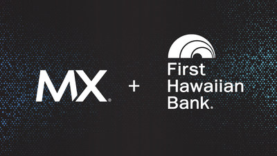 MX and First Hawaiian Bank