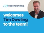 Nations Lending Taps New Midwest Regional Manager