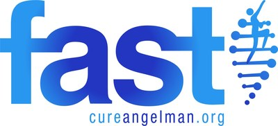 Foundation for Angelman Syndrome Therapeutics (FAST)