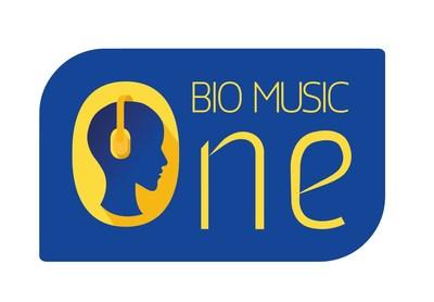 Bio Music One – Bio Active Music