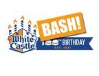 White Castle's 100th Birthday Bash Provided Plenty of Special...