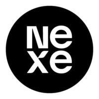 Nexe Innovations Inc. Logo (CNW Group/Nexe Innovations Inc.)