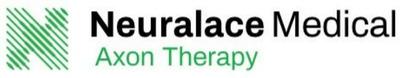 NeuraLace Logo