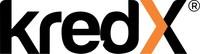 KredX Logo