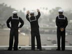 US Navy Veterans Lung Cancer Advocate Is Appealing to the Family...