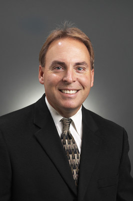 Gordon Bennett, M.D., foot and ankle surgeon and Chairman of the Crystal Clinic Orthopaedic Center Board of Directors