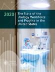 Female Urologists Make History in Urology...
