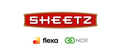 Sheetz partners with Flexa and NCR to bring digital currencies directly to the fuel pump for an instant, fraud-proof form of payment