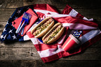 New Survey Confirms that Hot Dogs are Essential for Summer...