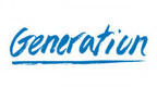 Generation USA Partners with Center on Rural Innovation to Offer...