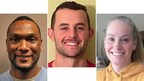 Three Local Teachers Win OnPoint Community Credit Union's 2021...