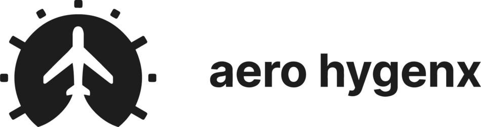 aero hygenx (CNW Group/De Havilland Aircraft of Canada)