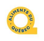 Aliments du Québec appliquera les recommandations formulées par le Vérificateur général dans son rapport sur les vérifications et les suivis des produits qui affichent ses logos