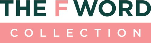 The F-Word Collection Logo