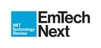 MIT Technology Review EmTech Next