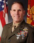 Lieutenant General Robert Walsh Joins SpiderOak Mission Systems...