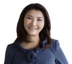 JLL Names Tina Ju to its Board of Directors...