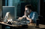 How to Prevent Long Working Hours that Lead to Dissatisfied...